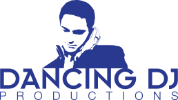 Dancing DJ Productions