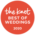 san diego dj best of the knot 2020