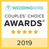 San Diego Top DJ couples choice 2019