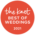 Best of Knot 2021